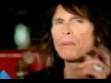 Tears in heaven - Steven Tyler, Ozzy, Kelly Osbourne, etc