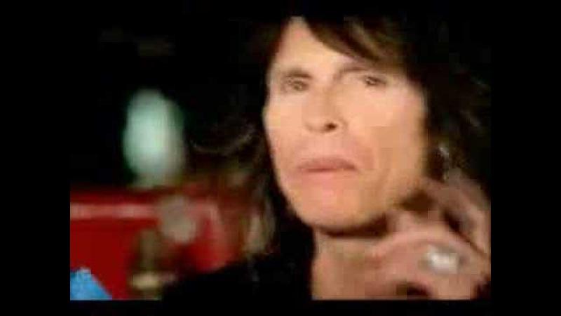 Tears in heaven Steven Tyler Ozzy Kelly Osbourne etc