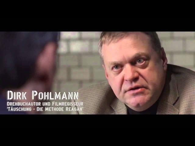 Neměcký novinář Putin nedělá chyby a nepošle tanky do Kyjeva