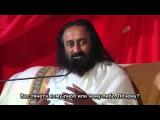 Что такое любовь Из беседы Шри Шри Рави Шанкара
