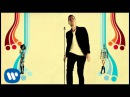 Rob Thomas Trust You Official Video