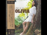 Olivia Ong Fall In Love With Olivia
