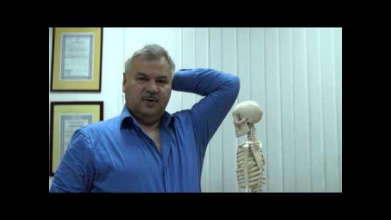 ШУМ В УШАХ КАК ПОМОЧЬ СЕБЕ ПРИ ШУМЕ В УШАХ советы врача