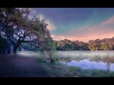 1Photoshop Tutorial How to Add Fog to Your Photo - PLP #112 by Serge Ramelli111