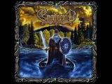 Ensiferum - Little Dreamer