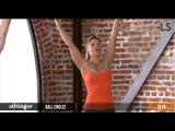 Интервальная тренировка.  Workout: RELOAD