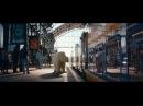 Greenpeace: Save the Arctic Polar Bear