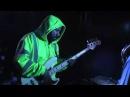 Chris Dave Trio 'Criss Cross' LIVE Charlie Wrights