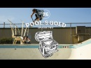 DIG BMX: Pools Gold - Episode 2