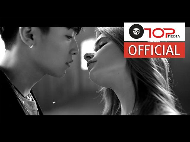 TEEN TOP (틴탑) _ 사각지대 (Warning Sign) MV
