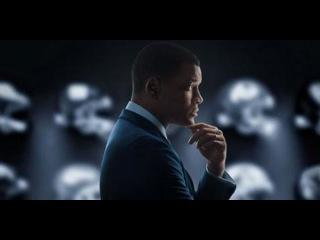 Защитник | Русский дублированный трейлер фильма (2015) (HD)