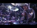 Godsmack- Shannon Larkin - Dallas -4/17/15 - BFDT
