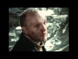 Slavoj Zizek on Stalker and Andrei Tarkovsky