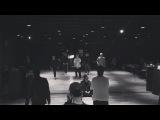 """이승훈 on Instagram: """"미안해 22 ㅠㅠ #메연시 3.12/3.13 체조경기장 #위너콘서트"""""""