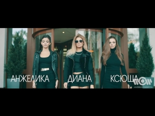 ЯндексМузыка  Музыка на сегодня