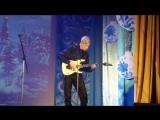 HDV_0572 инструментал (Карлос Сантана)