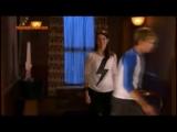 Обитель Анубиса 2 сезон 32 серия - YouTube_0_1439885066685