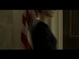 Карточный домик/House of Cards (2013 - ...) Промо-ролик №3 (сезон 3)