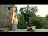 Бесстыдники/Shameless (2011 - ...) Тизер-трейлер №2 (сезон 6)