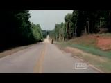 Ходячие мертвецы/The Walking Dead (2010 - ...) Фрагмент №1 (сезон 3, эпизод 12)