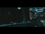 Железный человек/Iron Man (2008) Фрагмент №4