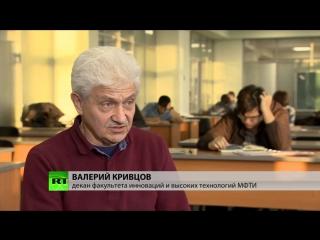 ЛУЧШИЕ ХАКЕРЫ...!!!! Из России с любовью  мировые СМИ убеждены, что лучшие хакеры живут в РФ