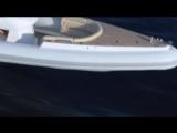 Wahoo Barracuda 10m 600 л.с.