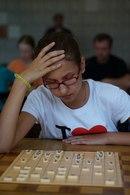 Minsk Shogi Open 2015