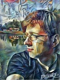 Олег Майсак