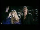 Helloween feat Candice Night (Blackmores Night) - Light the Universe