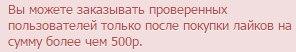 AByHLguQgVM.jpg