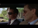 ◄Thunderheart(1992)Громовое сердце*реж.Майкл Аптед