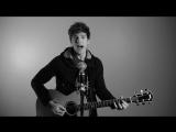 Tanner Patrick - Amnesia'