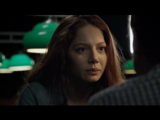 На зов скорби / Les Revenants (1 сезон) Трейлер (RUS) [HD 720]