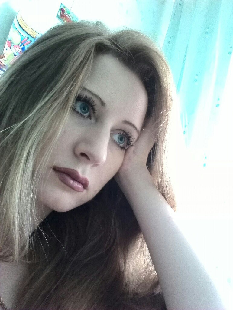 Мария Вершкова, Астрахань - фото №15