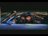 Snoop Doggy Dogg feat. Nate Dogg, Daz Dillinger, Tray Deee, Bad Azz - Santa Claus goes straight to the Ghetto