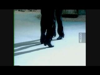 отрывок из фильма Bodas de Gloria