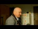 Дневник камикадзе (2002)