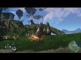 Scalebound Xbox Gamescom Briefing 2015.mp4.opdownload
