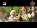John De Sohn — Wild Roses (Ю) Europa Plus Чарт. 40 место