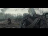 Ведьмак 3- Дикая Охота (The Witcher 3- Wild Hunt) — Официальный Дублированный (Русский) Трейлер [RU]