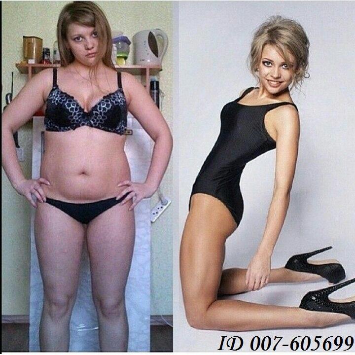 Методика похудения доктора Жукова: фактор потери веса