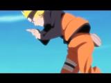 #3. Blue Bird [Naruto Shippuuden OP]
