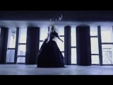 Ali Project - Kyoumu Densen