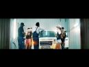Zombie Killers - FLY (NEW twerk choreo by Alena Alena. Sexy Shaking Twerk Girls. Booty Bounce)