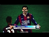 Leo Messi |Barchukov| | vk.com/nice_football