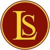 LUXINTERCOM&LegalServices