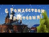от Ирины Васильевны Сидоровой