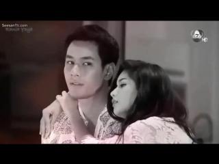 MV Как проклятие небес / Dung Sawan Sab (Таиланд, 2015 год)