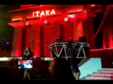 Клуб Итака, Одесса, 19.09.2015